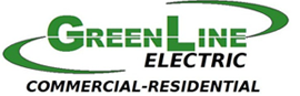 Green Line Electric